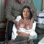 Desi Bihar Indian Wife & College Sexy Nude PhotosLike to see horny Indian girls posing