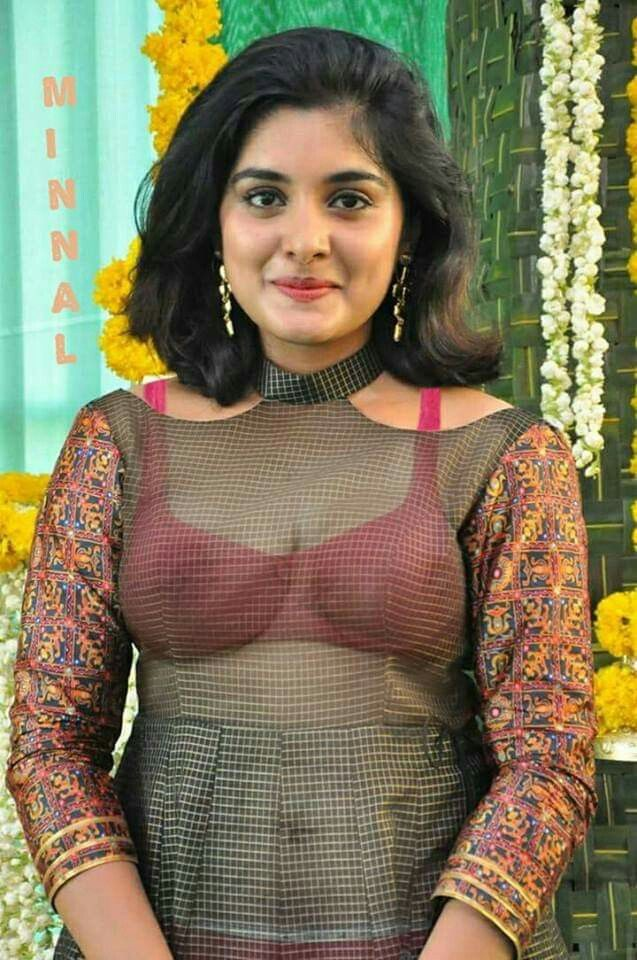 nude images of radhik kumar swamy sex images