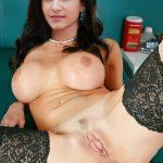 nikki galrani nude sex photos