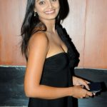 Nikitha Narayan Nude pussy