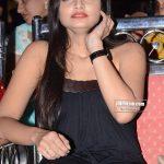 Nikitha Narayan Boobs topless