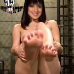 xxx hot LAKSHMI RAI full nude naked foot