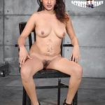Hairy pussy archana veda full nude without dress hot body