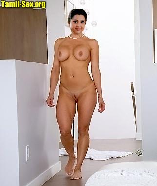 porn tube fucking