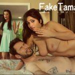 Naked actress sex Tamanna private fucking xxx pics