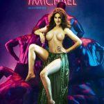 NIDHHI AGERWAl new actress fakes