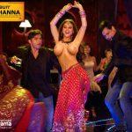 Preity Zinta actress fake hot