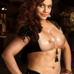 Neetu Chandra open blouse sexy boobs nude nipple xxx photo
