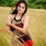 Tamil actress Keerthy Suresh fake and nude fucking