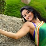 Keerthy Suresh xxx sex photos south actress fakes