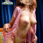 Madirakshi Mundle juicy boobs sexy pink nipple without bra actress removing panties