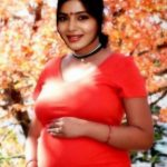 Samantha Akkineni pregnant after marriage xxx hot actress photo