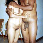 Kavya Madhavan standing full nude without her bf naked big black cock
