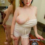 Sonarika bhadoria big tits sexy open blouse naked nipple fake gallery