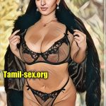 Anushka Shetty navel and nipple nude sex fuck