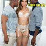 Samantha Akkineni gangbang sex fuck hd photo