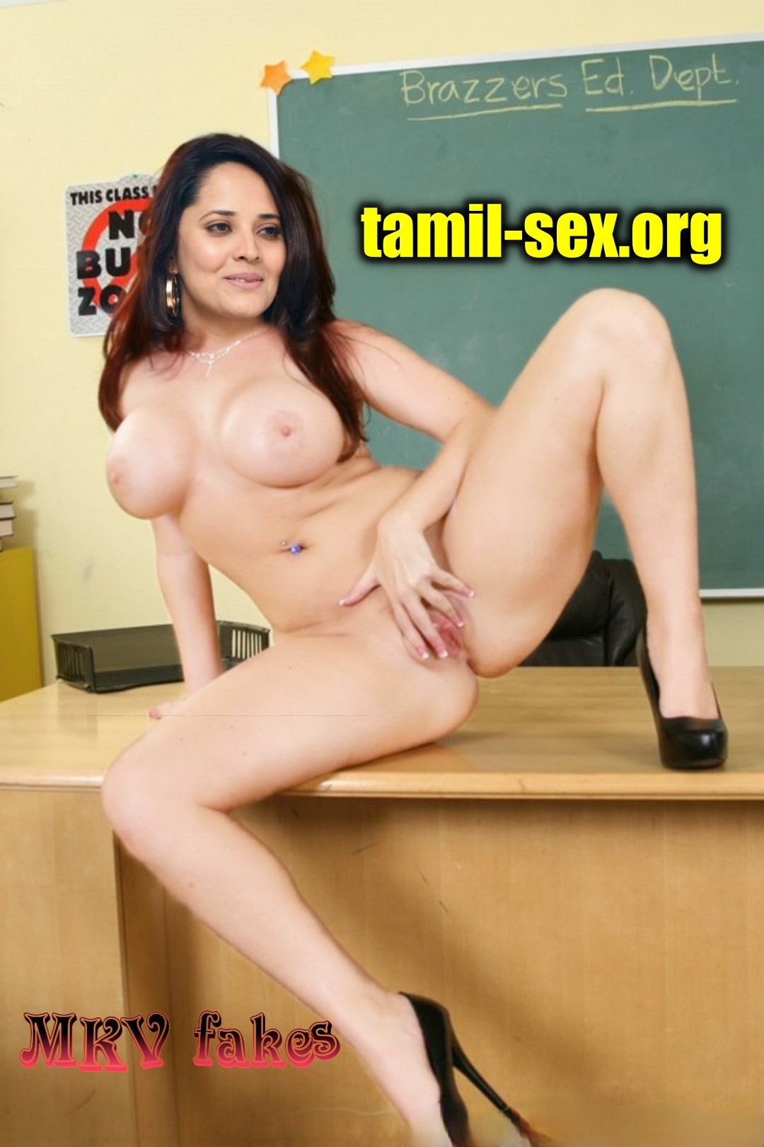 Boobs Tamil Heroine Naked Photo Pictures