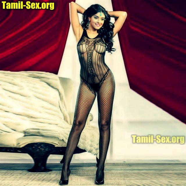 Asin sexy lingerie without dress