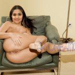 Nude mallu ass Keerthy Suresh full nude show