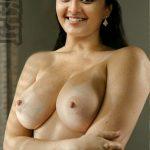 Manju warrier nude hot xxx Malayali actress boobs without bra fake