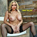 Nithya Menen south actress nude fakes hot