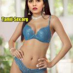 Chaitra Reddy hot bikini bra and panties xxx 2020 photos