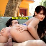 Genelia fucked after COVID 19 test naked outdoor sex 2020 photo