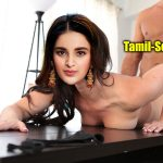 Full nude Nidhhi Agerwal forced sex naked casting photo
