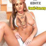 Nayanthara nude boobs nipple free fake download image