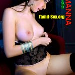 Tamanna milky white boobs nipple 30 year old shaved pussy image