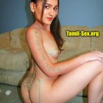 Saniya Iyappan sexy naked body without dress