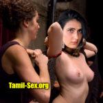 Fatima Sana Shaikh tied naked nipple pierced xxx bdsm image