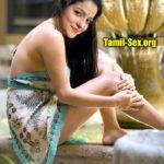 Pandian Stores Actress vj chitra sexy xxx photoshoot