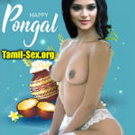 Hot Actress Aathmika naked boobs topless without bra xxx picture