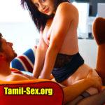 Poonam Kaur nipple fucking on top sex