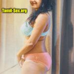 Anu Sithara hot bra sexy panties private hotel room shoot