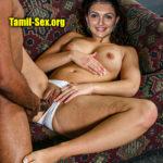 Hot topless Saranya Mohan naked shaved pussy blacked xxx sex