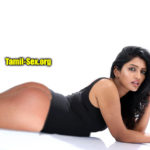 Eesha Rebba nude ass sexy pose without panties