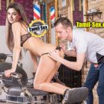 Old Sexy actress Simran panties removing bra photo