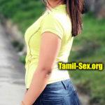 Deepika Das Back photo Sexy girl ass tweet