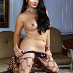 Sexy Sayantika Banerjee nude cock shemale actress images