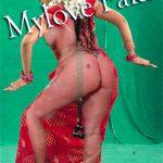 Sneha nude ass exposed xray transparent saree photo