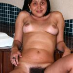 Devayani hairy pussy full nude without shaving fakes