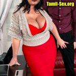 Swathishta Krishnan xxx casting couch touching director cock