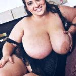 Roopa Sri big boobs aunty nude nipple without bra fake